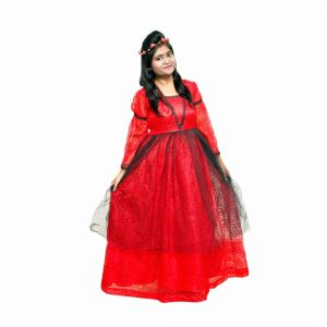 Princess Elena of Avalor – Fancy Dress For Kids