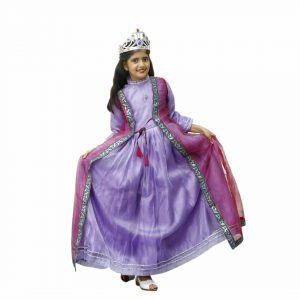 Victorian Era Dress | Disney Princess Costume