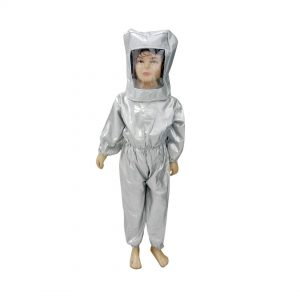 Astronaut Costume – Kids Fancy Dress