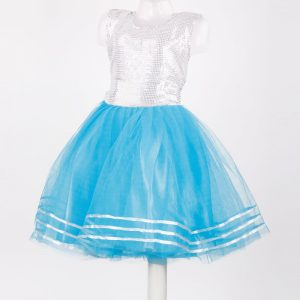 Sailor Girl Frock – Kids Fancy Dress