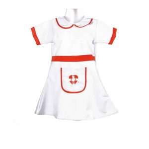 Nurse Uniform – Fancy Dress For Kids