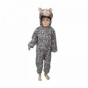 Cheetah Costume – Kids Fancy Dress